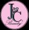 JC's Beauty