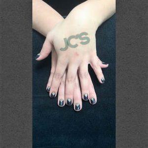 Manicure JC's Beauty