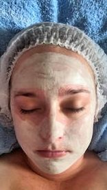 Skin Care Treatment JC's Beauty